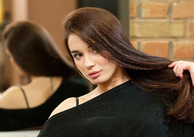 ヘアケア製品のPR・コンサルティングでお困りなら美容専門のPR会社「ラフィネスタイル」にご相談ください