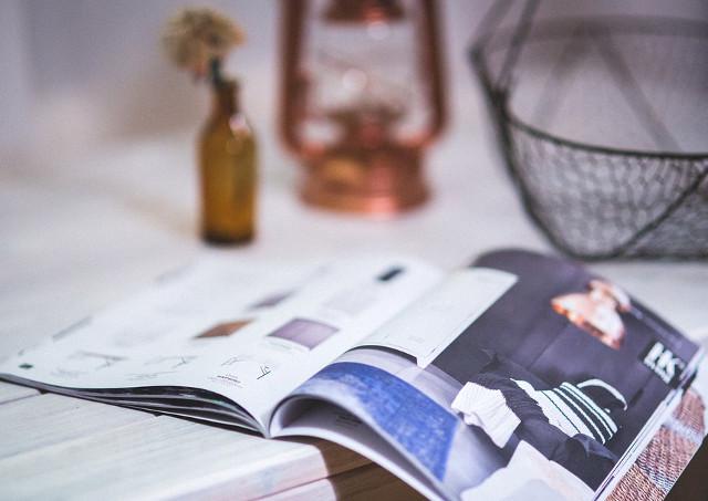 美容雑誌のPRはファッション誌への掲載実績を持つ美容専門のPR会社ラフィネスタイル