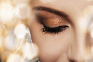 美容のコンサルティング・商品開発アドバイスは【ラフィネスタイル】にお任せ